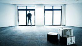 مدارک انحلال شرکت با مسئولیت محدود