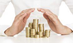 مدیریت مالی شخصی - سرمایه گذاری