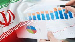 گزارش محیط کسب و کار