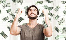 پول درآوردن نوجوانان