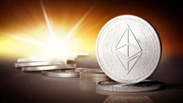 اتریوم دومین ارز دیجیتال قدرتمند جهان