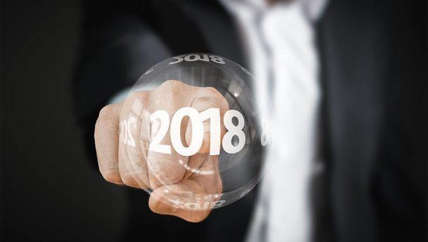 راه های پول دار شدن در سال 2018